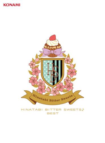 コナミスタイル konamiの公式通販サイト 日向美ビタースイーツ best