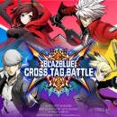 BlazBlue:Cross Tag Battle