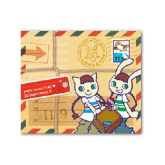 pop'n music11AC CS pop'n music9(CD)