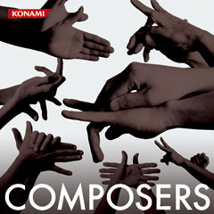 COMPOSERS(コンポーザーズ)