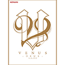 VENUS「DEUS」Side【Y】(CD)