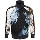 PUMA for METAL GEAR SOLID V: THE PHANTOM PAIN T-7 TRACK JACKET X-RAY (L)